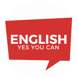 English Yes You Can