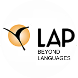 LAP Beyond Languages