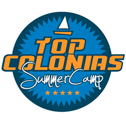 Topcolonias English Summer Camp