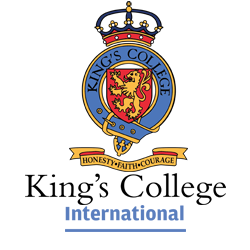King's College International