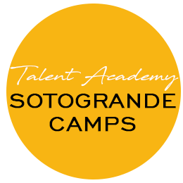 Sotogrande Camps Talent Academy