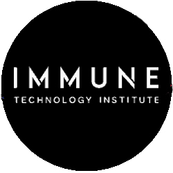 IMMUNE TECHNOLOGY INSTITUTE