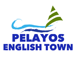 PELAYOS ENGLISH TOWN