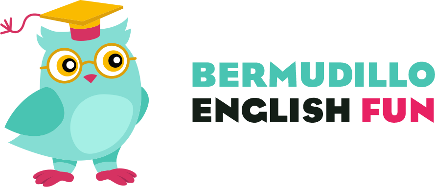 Bermudillo English Fun Camp