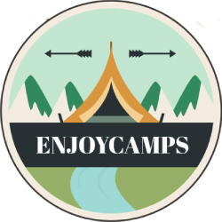 ENJOYCAMPS